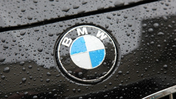 Download Bmw Logo Wallpapers And Backgrounds Teahub Io