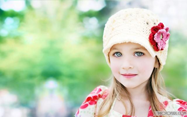 Girl Picture Baby Beautiful - 721x1023 Wallpaper - teahub.io