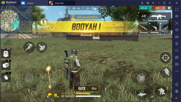 190 1903097 garena free fire on pc free fire game