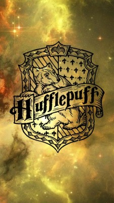 190 1907966 harry potter wallpaper hufflepuff
