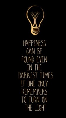 Free Download Harry Potter Wallpaper Id Harry Potter Quotes Wallpaper Laptop 2560x1440 Wallpaper Teahub Io