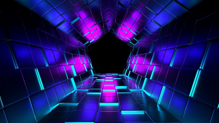 Fondos De Pantalla 4k Neon 1920x1080 Wallpaper Teahub Io