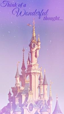 Hd Disneyland Paris French Euro Disney 2048x1536 Wallpaper Teahub Io