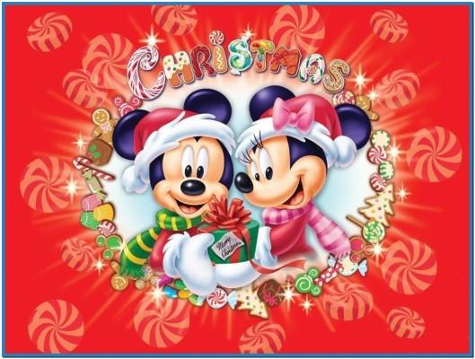 Image Disney Fondos De Pantalla 1102x1920 Wallpaper Teahub Io