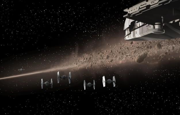 Star Wars Space Wallpaper Iphone 1242x2208 Wallpaper Teahub Io