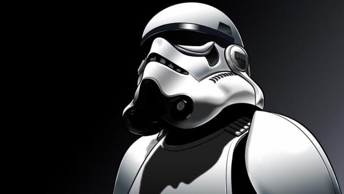 1080p Star Wars Wallpaper Amazing 1080p Star Wars Wallpaper Star Wars Imagem Hd 1024x576 Wallpaper Teahub Io