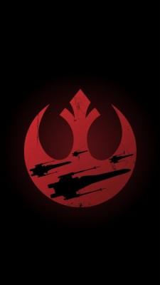 Star Wars Rebels Pin By Campus On Star Wars Art Wars Star Wars Rebel Wallpaper Iphone 1080x1920 Wallpaper Teahub Io