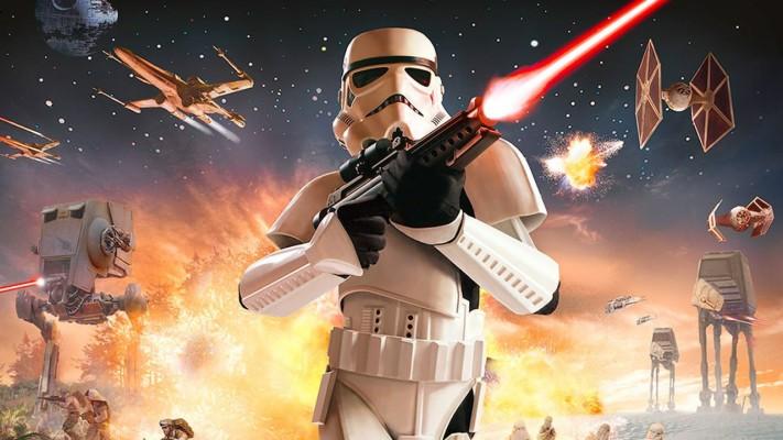Storm Trooper Starwars Keyboard Film Android Wallpaper Funny Facebook Cover Photos Star Wars 1242x2208 Wallpaper Teahub Io