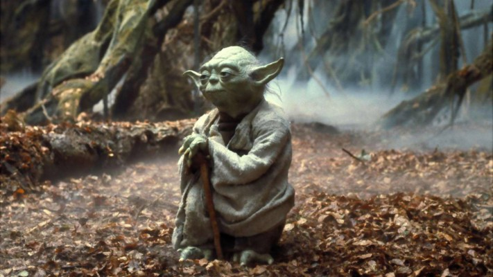 191 1916842 yoda star wars background star wars yoda