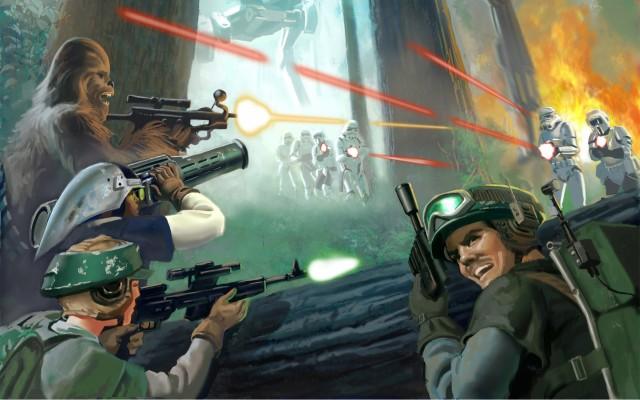 Star Wars Rebels Males 1920x1080 Wallpaper Teahub Io
