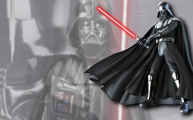 Star Wars Characters Wallpaper Hd 1920x1080 Wallpaper Teahub Io