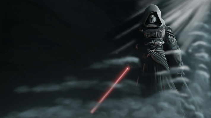 Wallpaper Star Wars Backgrounds Sith 1920x1080 Wallpaper Teahub Io