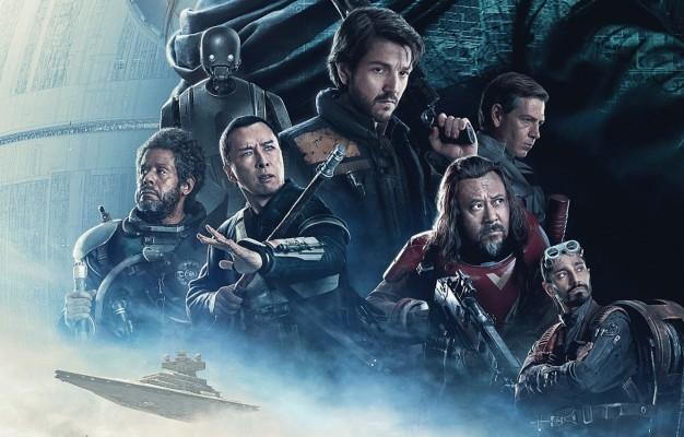 Rogue One A Star Wars Story Trooper Uhd 4k Wallpaper Stormtrooper Star Wars Wallpaper 4k 3840x2160 Wallpaper Teahub Io