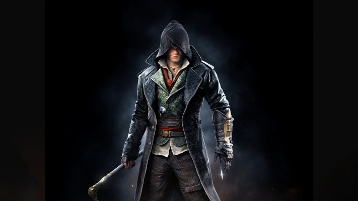 Assassins Creed Syndicate Game Jacob Frye Assassin S Creed 7680x4320 Wallpaper Teahub Io