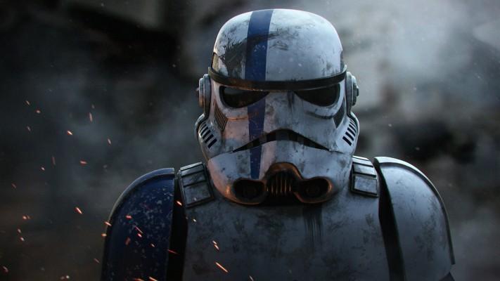 Star Wars Clone Trooper Wqhd 1440p Wallpaper 2560x1440 Wallpaper Teahub Io