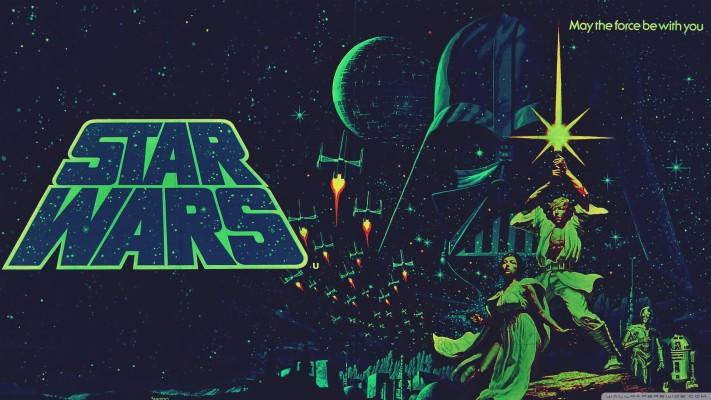 Star Wars Wallpapers Ipad 2732x2732 Wallpaper Teahub Io