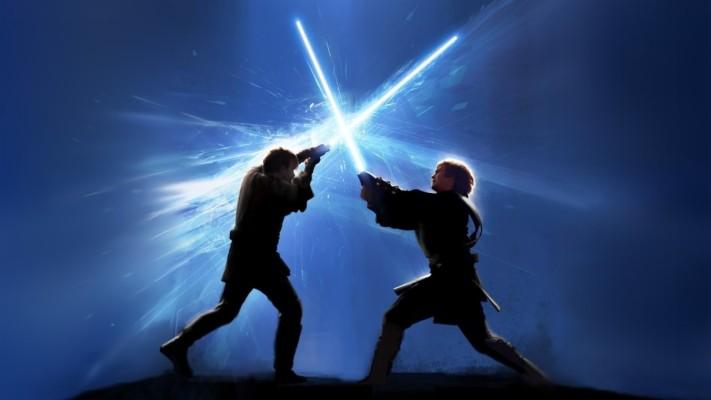 192 1928158 star wars star wars star wars wallpaper lightsaber