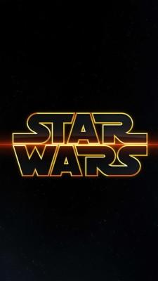 Star Wars Galaxy Of Heroes Art 1920x1080 Wallpaper Teahub Io