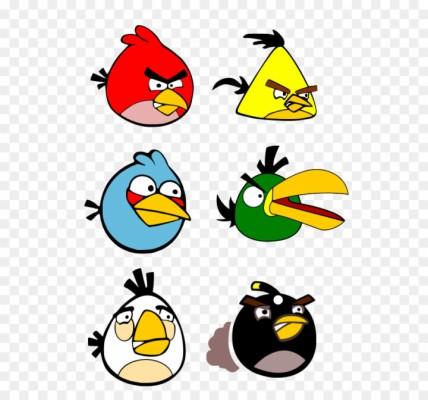 192 1928328 angry birds star wars ii desktop wallpaper clip