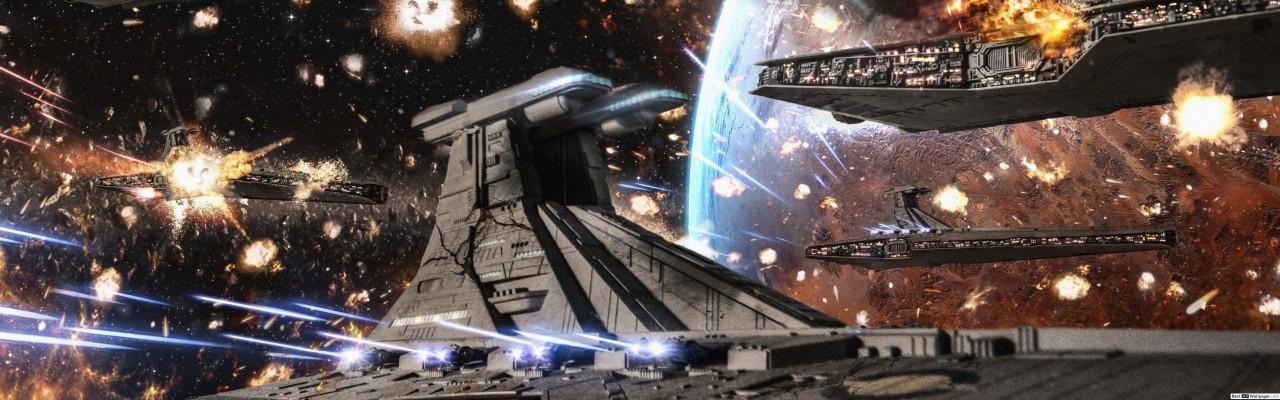 Wallpaper Star Wars Ships Timeline 1854x1119 Wallpaper Teahub Io