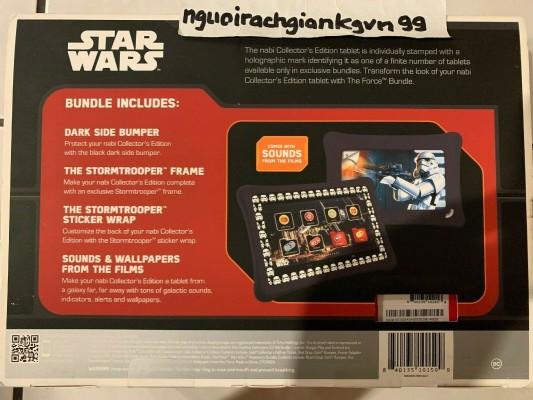 Star Wars Tablet Wallpaper Star Wars Jedi Background 1920x1080 Wallpaper Teahub Io