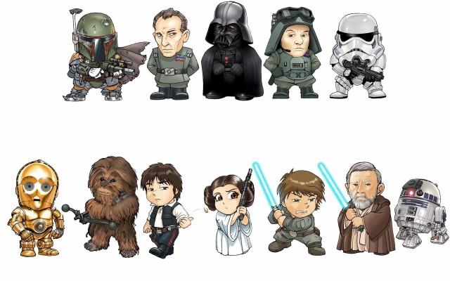 193 1938422 star wars character lineup