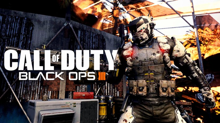 New Zombies Call Of Duty Black Ops 3 4k Wallpaper Call Of Duty Zombies 3840x2160 Wallpaper Teahub Io