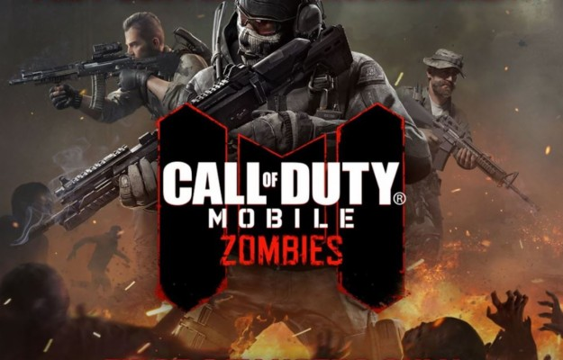Cod Call Of Duty Mobile 1920x1080 Wallpaper Teahub Io