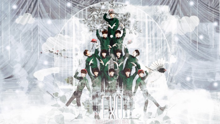 196 1964486 131129 wallpaper exo miracles of december by