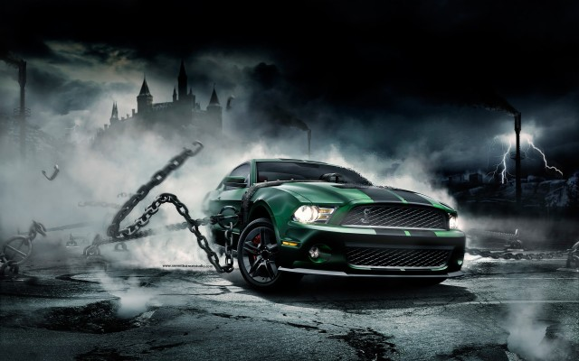 Nfs Most Wanted Live Wallpaper - Full Hd Wallpaper For Pc ...
