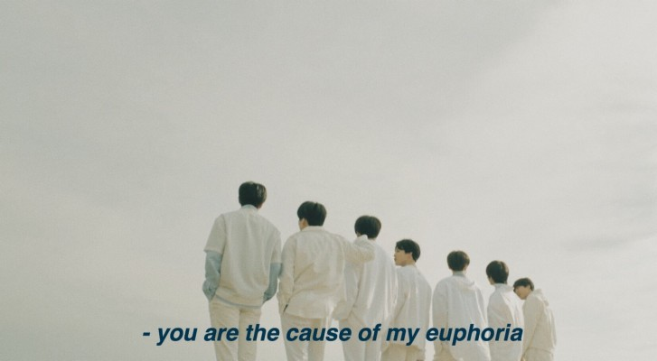 197 1975255 desktop euphoria and lyrics image quotes bts desktop