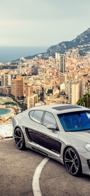 Iphone Xs Monaco Wallpaper Monte Carlo 1125x2436 Wallpaper Teahub Io