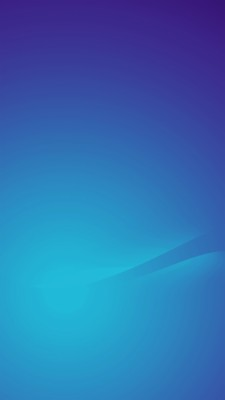 198 1983962 oppo r11 stock wallpapers 3 data src wallpapers