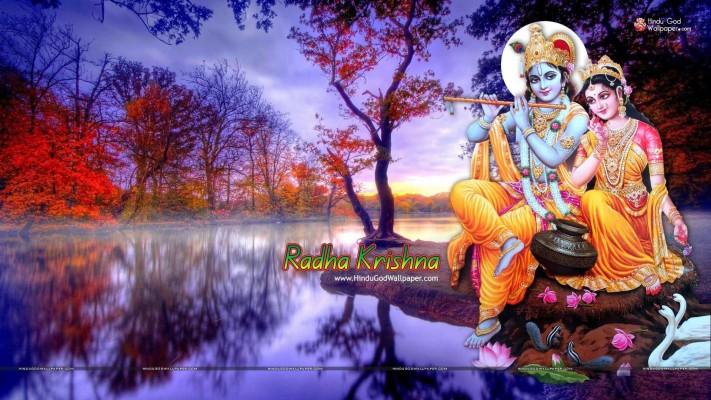 2 20706 krishna hd wallpapers 1080p data src radhe krishna