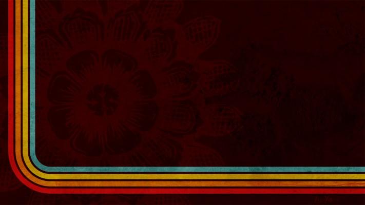 Retro Vintage Aesthetic Backgrounds 540x960 Wallpaper Teahub Io