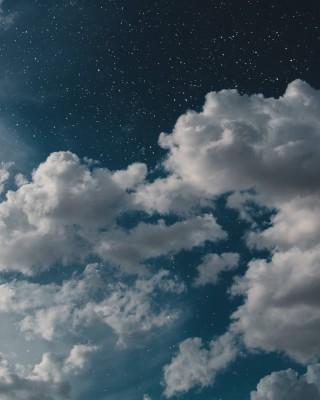 Amelie Clouds 1600x900 Wallpaper Teahub Io