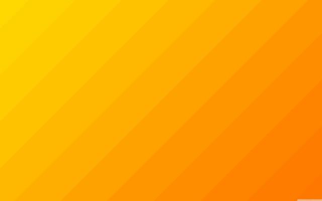 Vsco Wallpapers Yellow 750x1336 Wallpaper Teahub Io