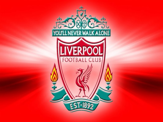 Image Result For Chelsea Logo Png