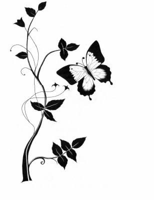 Best Friend Drawings Easy 925x1367 Wallpaper Teahub Io