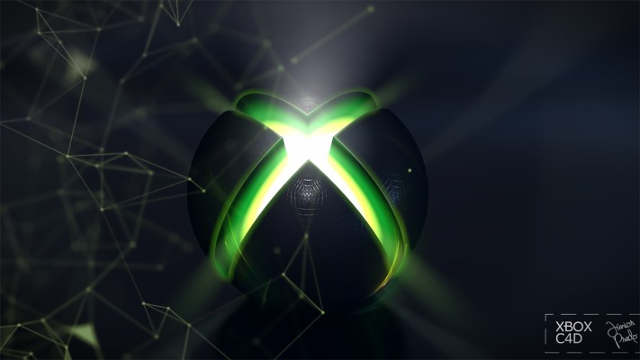 Cool Profile Pics For Xbox 1600x900 Wallpaper Teahub Io