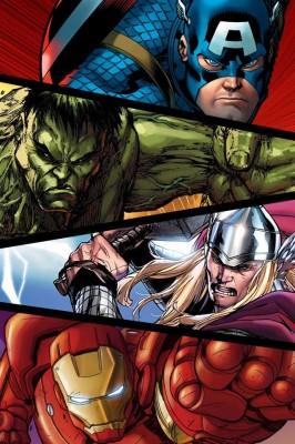 Marvel Comic Wallpaper Iphone 640x960 Wallpaper Teahub Io