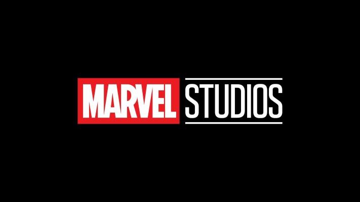 4k Marvel Logo Hd Desktop Wallpaper 38017 Data Src Marvel Studios Wallpaper Hd 3840x2160 Wallpaper Teahub Io