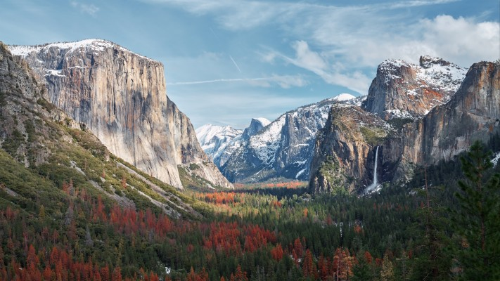 207 2077094 wallpaper mountains trees mountain landscape yosemite yosemite national