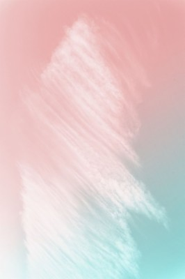 208 2085485 pink aesthetic tumblr laptop pastel background