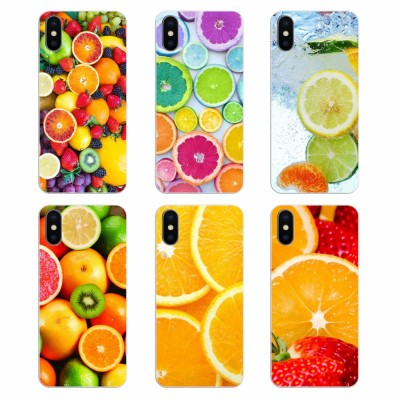 209 2093308 iphone fruits