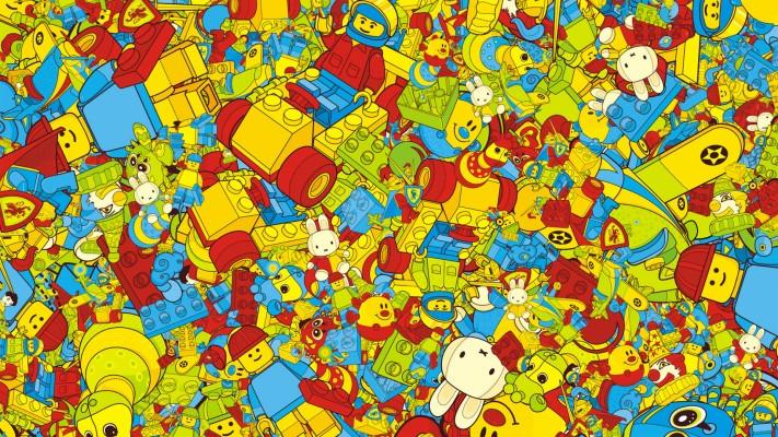 Lego Blocks Wallpaper For Iphone 3200x2000 Wallpaper Teahub Io