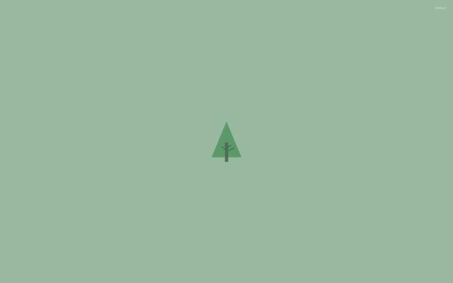 210 2108554 simple minimalist wallpaper desktop