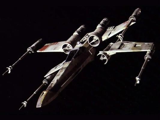 Star Wars Poe Dameron X Wing Art 1920x792 Wallpaper Teahub Io
