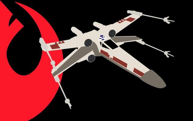 Star Wars 4 X Wing 1920x1080 Wallpaper Teahub Io