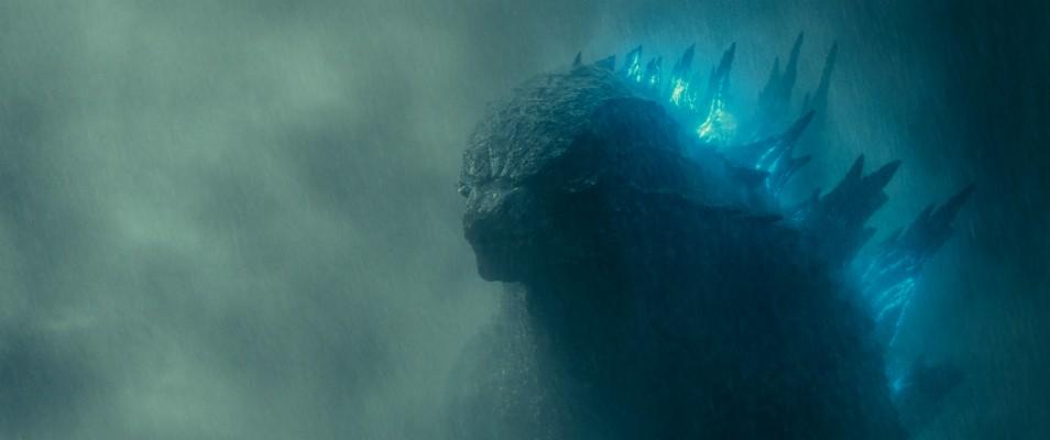 Godzilla King Of The Monsters Stills 2864x1200 Wallpaper Teahub Io